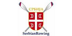 serbian rowing